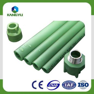 Ppr water pipe ppr fittings pe rt pipe pb pipe hdpe for Pb water pipe